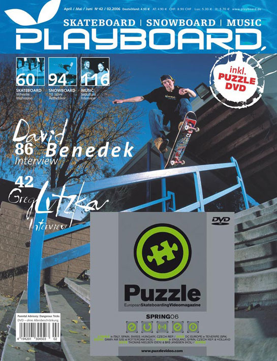 0_PB42_Cover_Puzzle_web.jpg