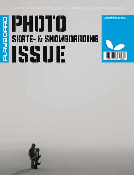 0_PhotoIssue5_1.jpg